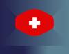 Pogotowie Informatyczne - Rejon Gliwice